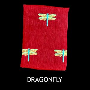 527-CP DRAGONFLY
